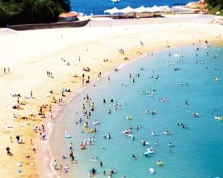夏に行きたい!長崎の美しいビーチ9選