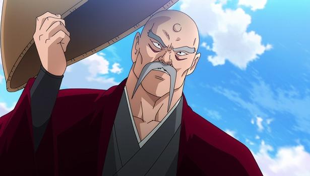 「ゲゲゲの鬼太郎」第17話の先行カットを公開。鬼太郎やねこ娘が変わり果てた姿に!?