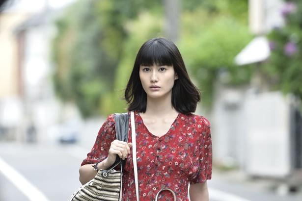 鍵を握るのは橋本愛! 山田孝之&菅田将暉の気鋭ドラマに出演決定