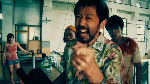 『カメラを止めるな!』は国内外で数々の映画賞も受賞