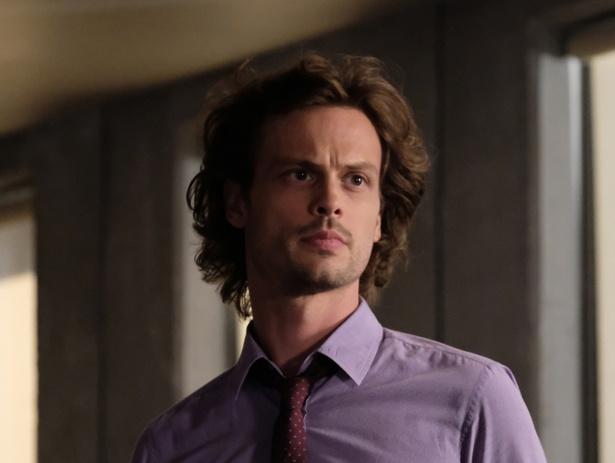 シーズン13では、第17話をマシュー・グレイ・ギュブラーが監督する