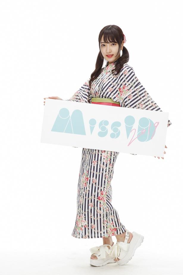 元AKB48や元SKE48、奇跡の原石、女子プロレスラーなど「ミスiD」セミファイナリスト145人発表!