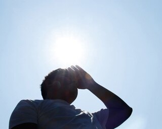 記録的猛暑の理由と、いまこそ知っておきたい「熱中症」の基本対策