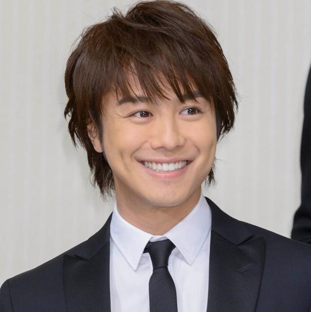 TAKAHIROが「朝までハシゴの旅スペシャル!」に登場