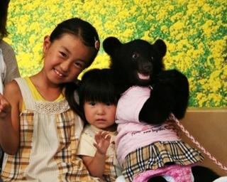 夏休みに行きたい!熊本の水族館&動物園3選