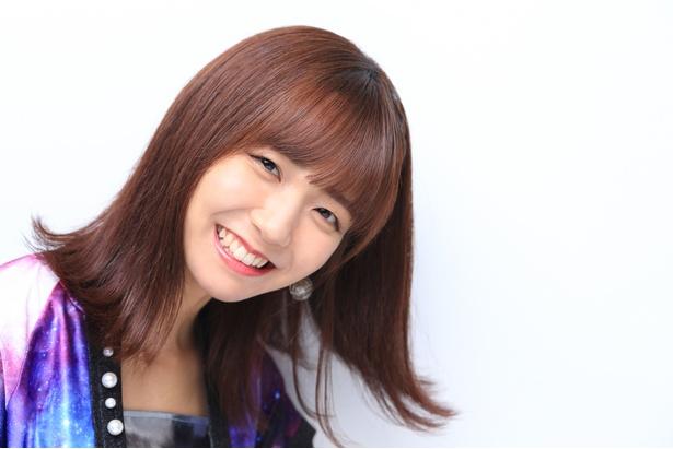 【Juice=Juice】宮本佳林応援スレPart.427【大天使】 YouTube動画>2本 ->画像>208枚