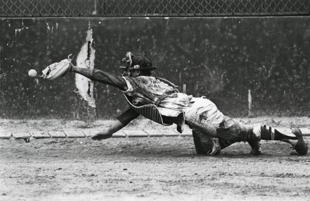 『第50回全国高校野球選手権大会 青春』