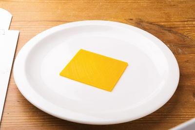 チーズ/DAKOTA RUSTIC TABLE