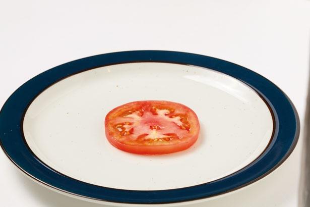 トマト/DEXTER DINER