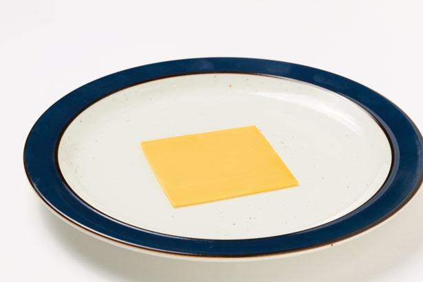 チーズ/DEXTER DINER
