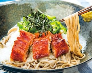 お盆の帰省ついでに!九州の人気SA・PAで食べたい夏のひんやり麺5選