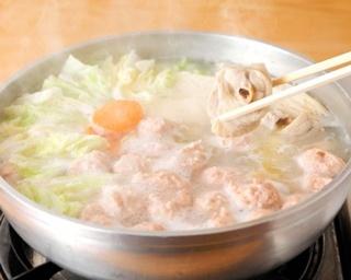 <2018年夏・決定版>福岡でハズせない!水炊きのおいしい店5選