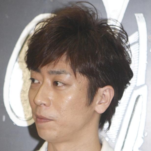 新日本プロレスで一番卑怯な男・矢野通の真面目な素顔にSNSが動揺