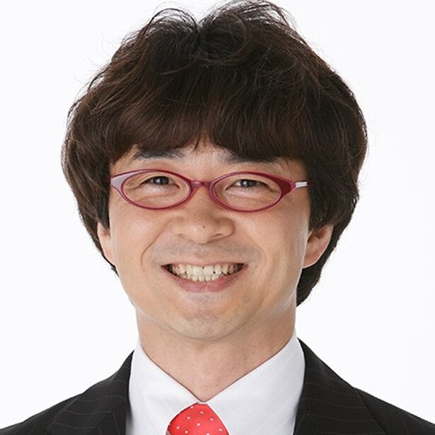 【写真を見る】「任せてよ!」と自信をのぞかせた本村健太郎弁護士