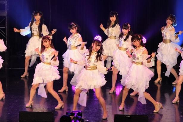 M5「いきなりパンチライン」(1)