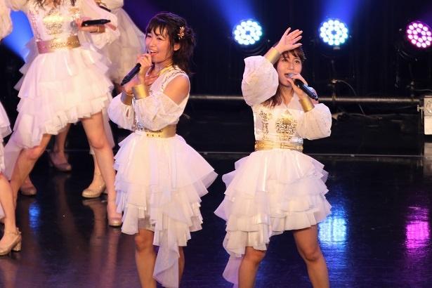 【ダンス】SKEだったくーさんこと矢神久美ちゃん(の幸せを祈りつつSKEメンバーをなでるスレ)☆247【にゃはっぴー】 YouTube動画>11本 ->画像>866枚