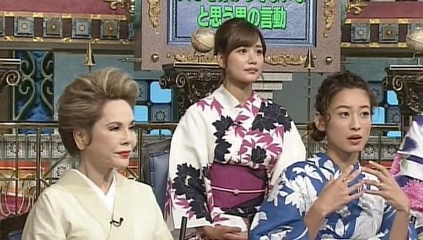 西山美希が夫・早乙女太一のモジモジ全開プロポーズ秘話を披露!