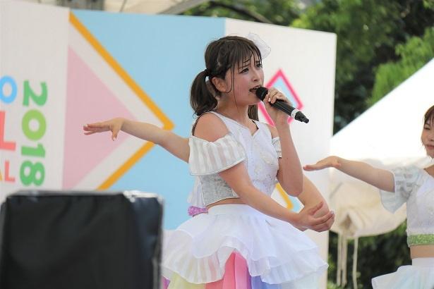 M4「High Jump!!」(2)