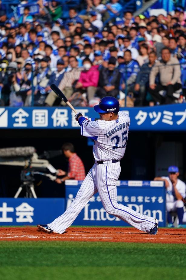 横浜DeNAベイスターズファン注目の応援イベント。イベントに参加したら、きっと球場に足を運んで応援したくなるはず!