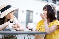 好かれる話し方・嫌われる話し方 DJあおいの「人付き合いの処方箋」(5)【連載】