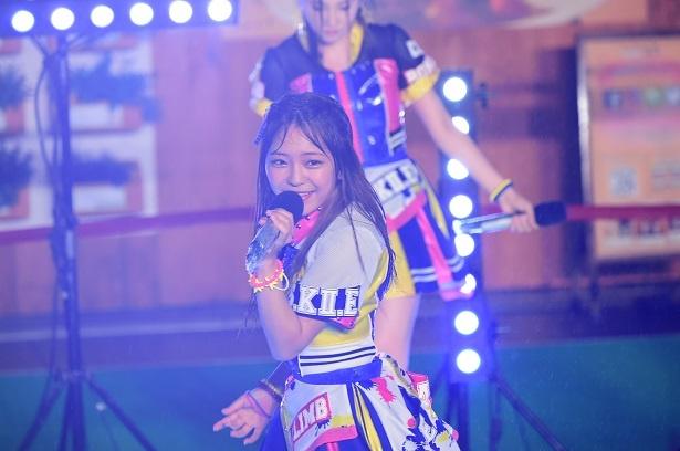 ライブの様子(15)