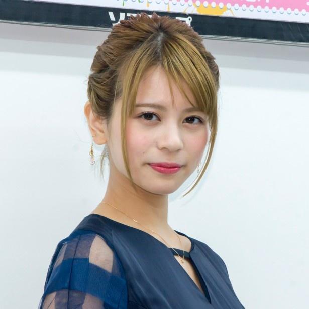 吉崎綾が「アウト×デラックス」にゲスト出演