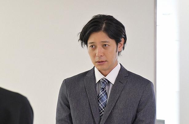 「チア☆ダン」第5話先行カット!