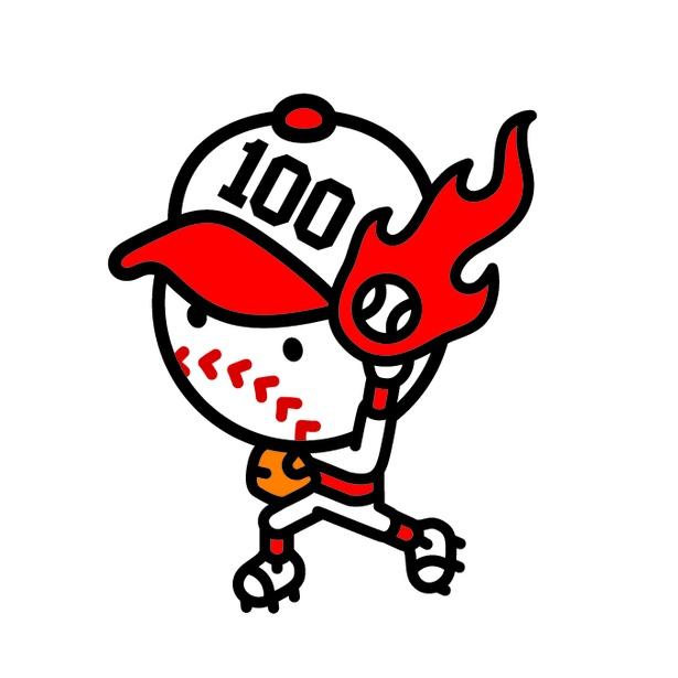 影山貴彦のテレビのホンネ。「ABC高校野球中継名物 ねったまくんじゃんけん」