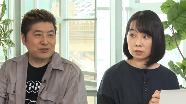吉田豪と辛酸なめ子が、2018年上半期の荒れたSNSを振り返る