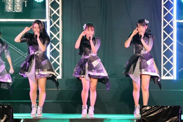 M26「片想いFinally」(2)