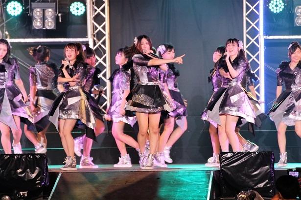 M26「片想いFinally」(3)