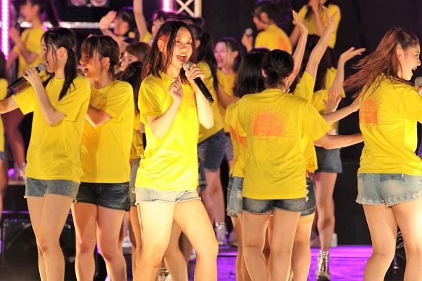 EN2「I love AICHI」(1)