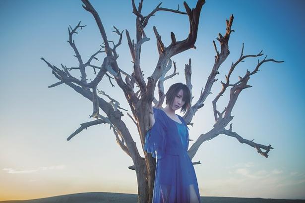 「ソードアート・オンライン」最新作の主題歌情報が解禁!OPテーマをLiSA、EDテーマを藍井エイルが担当!