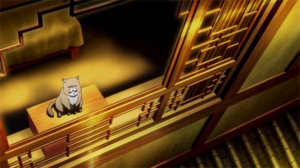 「重神機パンドーラ」第21話の先行カットが到着。ダグが失った過去に思いを巡らせる……