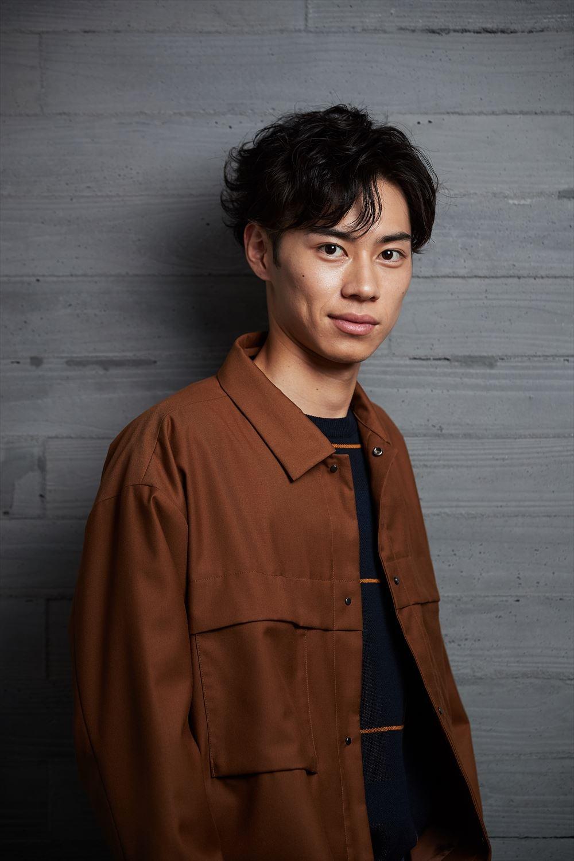 福田監督作品の常連キャストとして欠かせない存在である戸塚