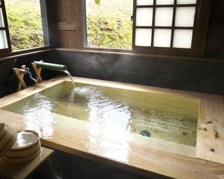 24時間いつでもウエルカム!熊本・小国の温泉施設4選