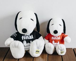 夏休み最後の思い出づくりに!日本最大級のおでかけ情報サイトが選ぶ東京の漫画&アニメ&ゲーム展覧会4選