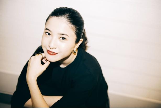 「吉高由里子」の画像検索結果