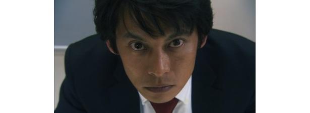 ドコモ動画限定の『踊る大捜査線3』のスピンオフが1週間限定で映画館で観られる