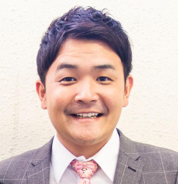 千鳥ノブ、佐藤健との仲良しプライベートショット公開