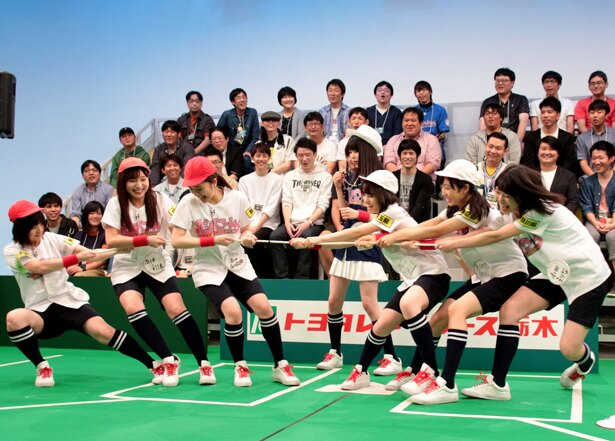 チーム8関東エリア Team8 [無断転載禁止]©2ch.netYouTube動画>2本 ->画像>92枚