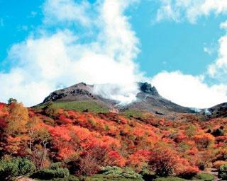 栃木県で秋の絶景に感動!おすすめ紅葉名所5選