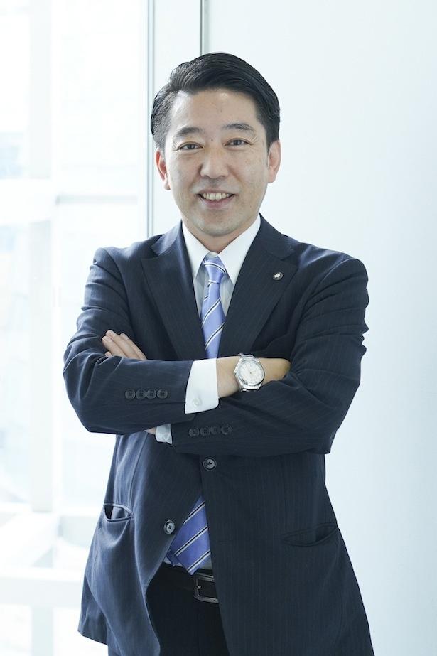 """仮面ライダー&スーパー戦隊シリーズCPが明かす、""""覚悟""""と""""これから"""""""