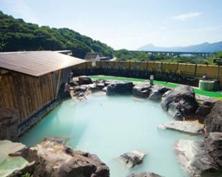 日本一の温泉地・別府を満喫!週末旅におすすめのスポット5選