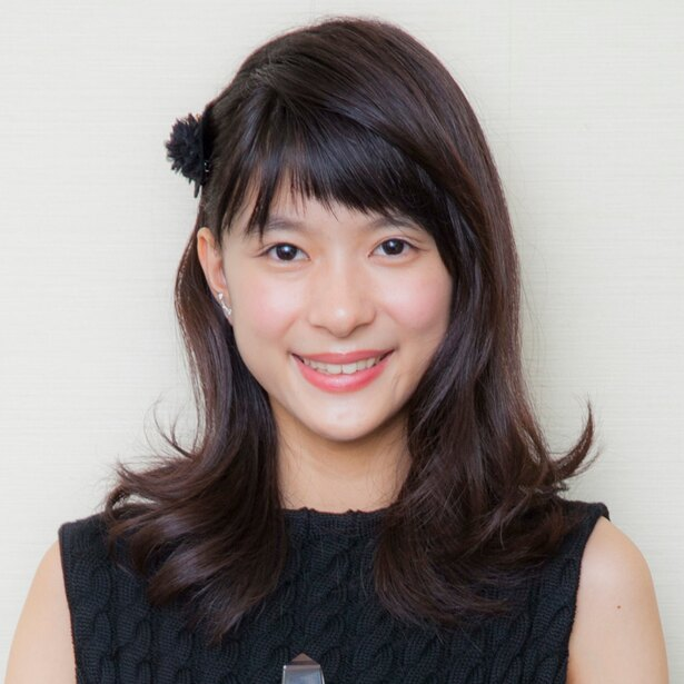 土屋太鳳&芳根京子の感動エピソードに視聴者もらい泣き