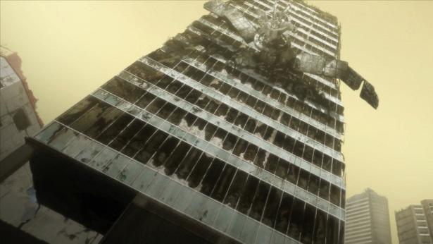 「シュタインズ・ゲート ゼロ」第20話の先行カットが到着。7月7日にタイムリープした岡部を待っていたものは…!?