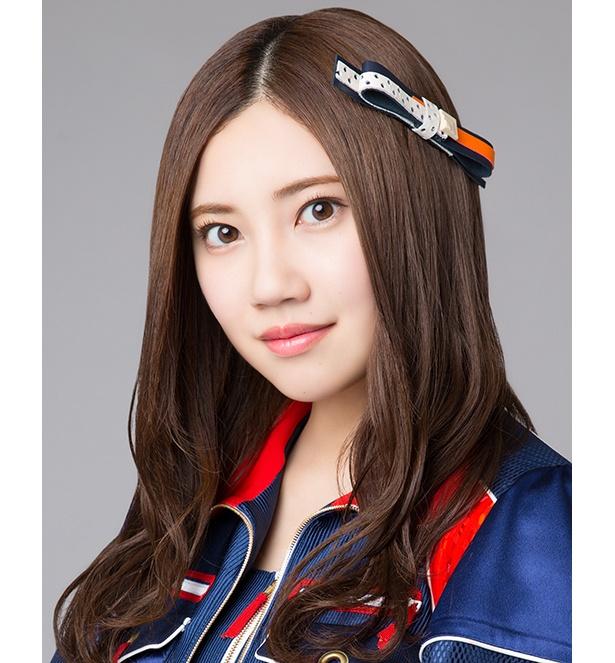 「刀使ノ巫女」の舞台化が決定!主要キャストを北川綾巴らSKE48の5名が担当!