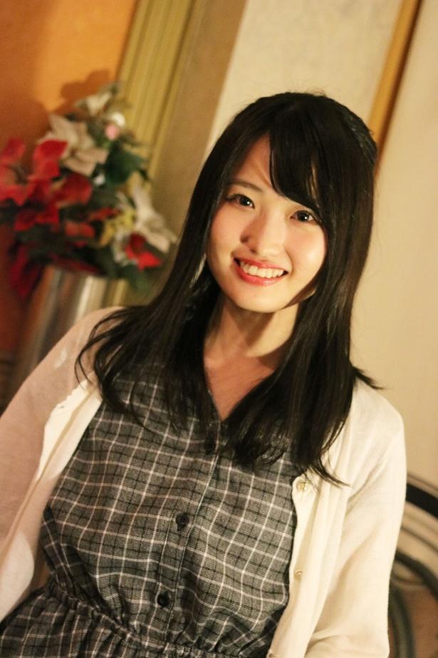 友梨恵、Ryouga、C;ONらネクストブレーク期待の実力派シンガーが対バンライブに集結!
