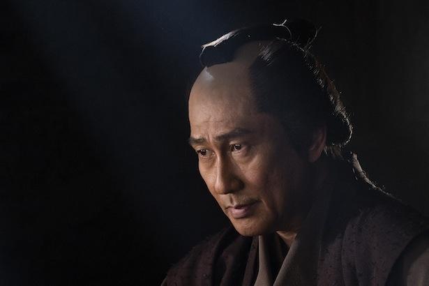 BS時代劇「雲霧仁左衛門4」は9月7日(金)スタート