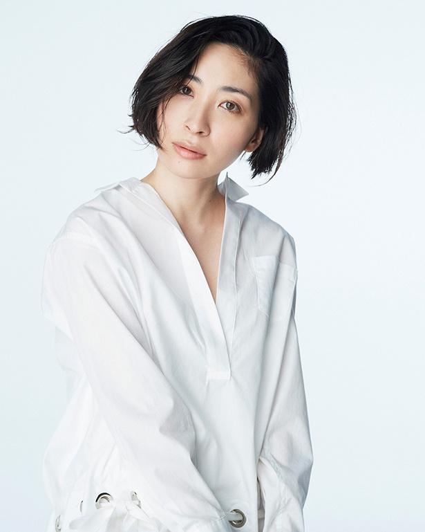 フライングドッグ10周年記念LIVE-犬フェス!-。坂本真綾ら出演アーティスト第1弾発表!